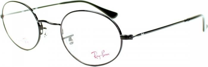 309d936b0e Ray-Ban Eyeglasses - Ray-Ban Glasses Ray Ban -  134.63 - trendMe.net