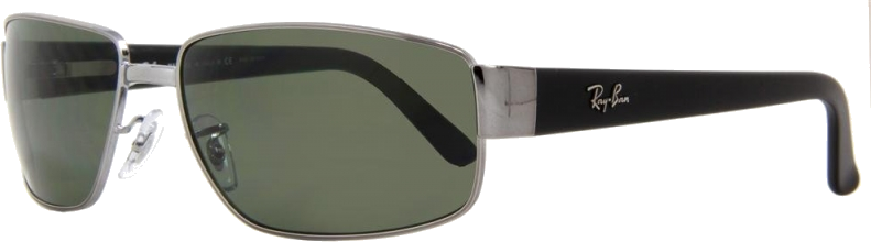 Sunglasses Ray Ban Amazon