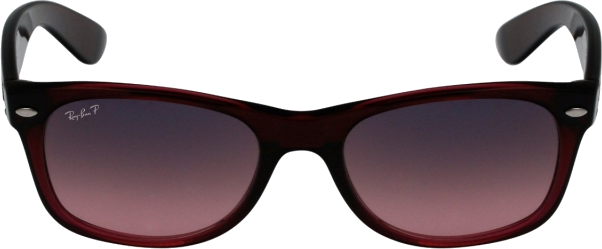 7f403a8108 Ray-Ban Sunglasses - Ray Ban RB2132 New Wayfarer -  121.99 - trendMe.net