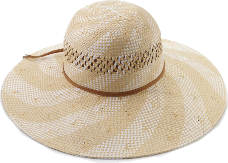 Roxy Šširi - Roxy Juniors Swim In Straw Hat -  34.00 - trendMe.net b6fb421c2f2