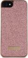 Clothes/footwear details Sparkles Iphone 7 Case - Pink (Uncategorized)