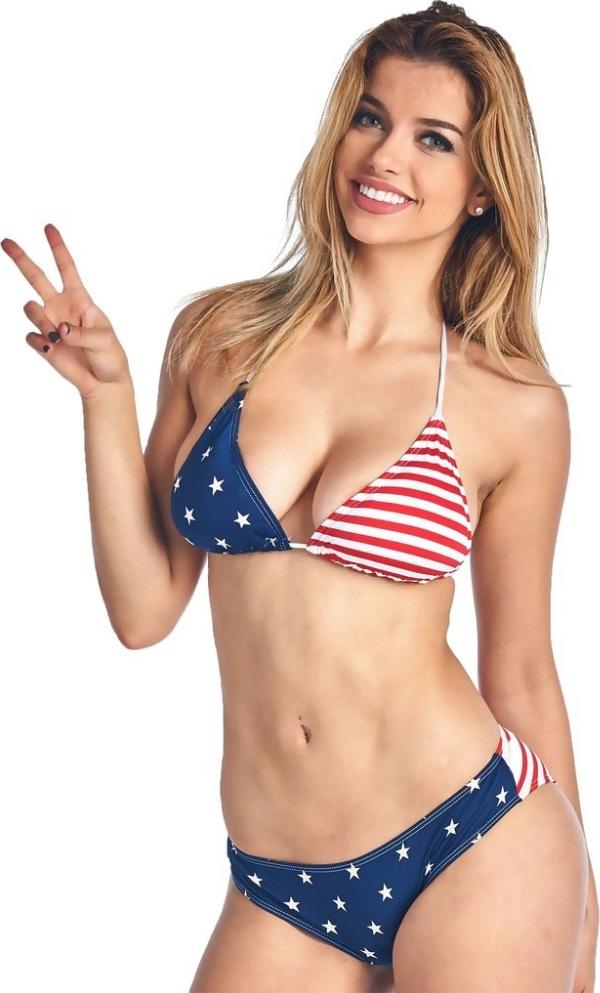 97f32222e5 Swimwear,Women,Beachwear - Summer Special - Stella Emrich - trendMe.net