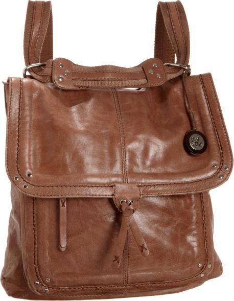 the sak womens 104873 Ventura Backpack