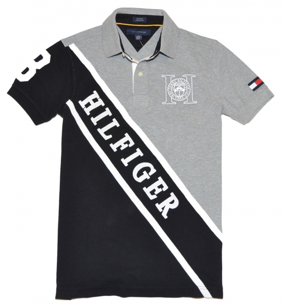 tommy hilfiger clothing