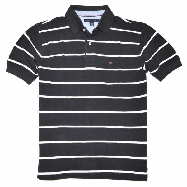 34c0578388 Tommy Hilfiger T-shirts - Tommy Hilfiger Men Logo - $44.99 - trendMe.net