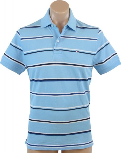 9abbc311 Tommy Hilfiger T-shirts - Tommy Hilfiger Men Thin - $44.99 - trendMe.net