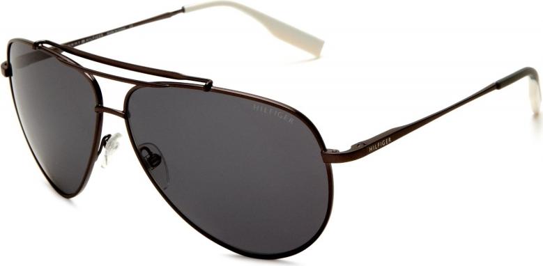 9619985145b Tommy Hilfiger Sunglasses - Tommy Hilfiger Men  1006 S -  110.00 -  trendMe.net