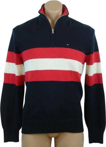 171fedb47 Tommy Hilfiger Pullovers - Tommy Hilfiger Mens Long -  64.99 - trendMe.net