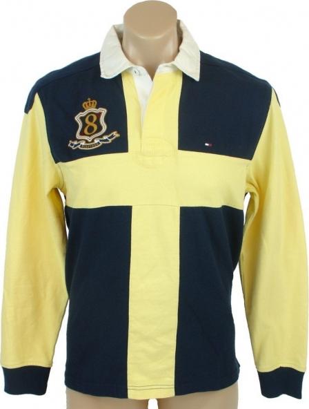 afd56850a Tommy Hilfiger Long sleeves shirts - Tommy Hilfiger Mens Regular -  49.99 -  trendMe.net