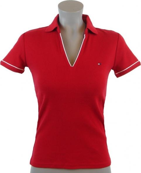d25f1058 Tommy Hilfiger Shirts - Tommy Hilfiger Women Classic - $39.99 - trendMe.net