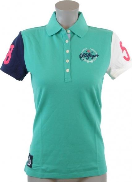 c11fb23b Tommy Hilfiger Shirts - Tommy Hilfiger Women Classic - $49.99 - trendMe.net