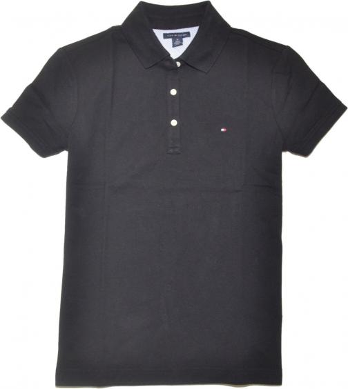 279eb1483 Tommy Hilfiger T-shirts - Tommy Hilfiger Women Classic -  34.99 -  trendMe.net