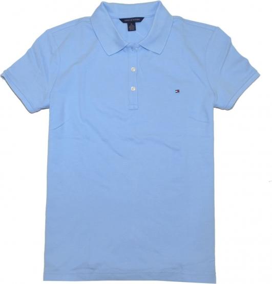 5c08a1dd Tommy Hilfiger T-shirts - Tommy Hilfiger Women Classic - $34.99 -  trendMe.net