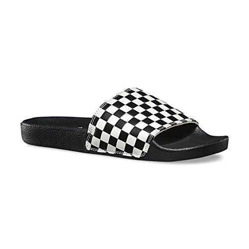e2ee520f7e7 Vans Shoes - Vans Slide-On Checkerboard -  38.95 - trendMe.net