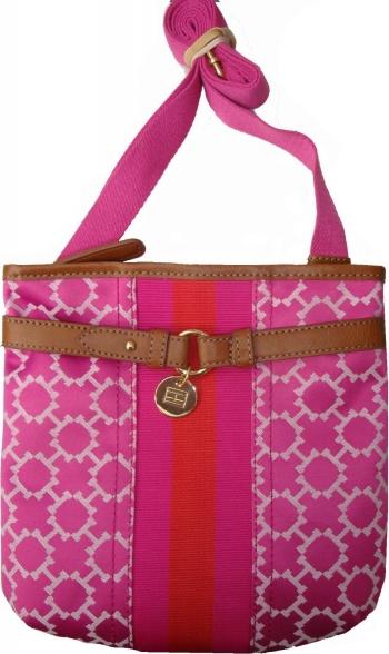 55d0fa555af Tommy Hilfiger Hand bag - Women'/Girl' Tommy Hilfiger - $63.99 - trendMe.net