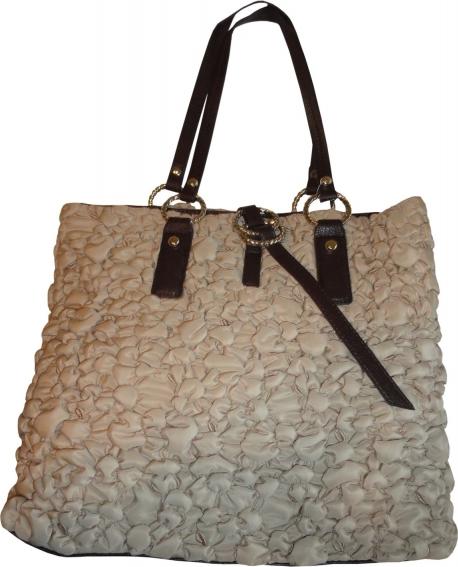 Ivanka Trump Hand Bag Women Purse 165 00 Trendme
