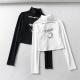Clothes/footwear details Women's Long Sleeve T-Shirt (Shirts)