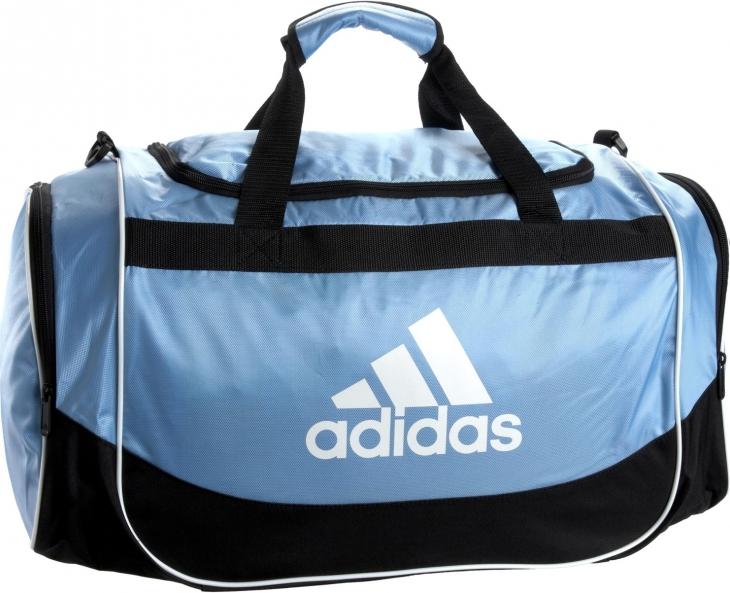 40e7852b7f adidas Bag - adidas Defender Medium Duffel -  28.49 - trendMe.net