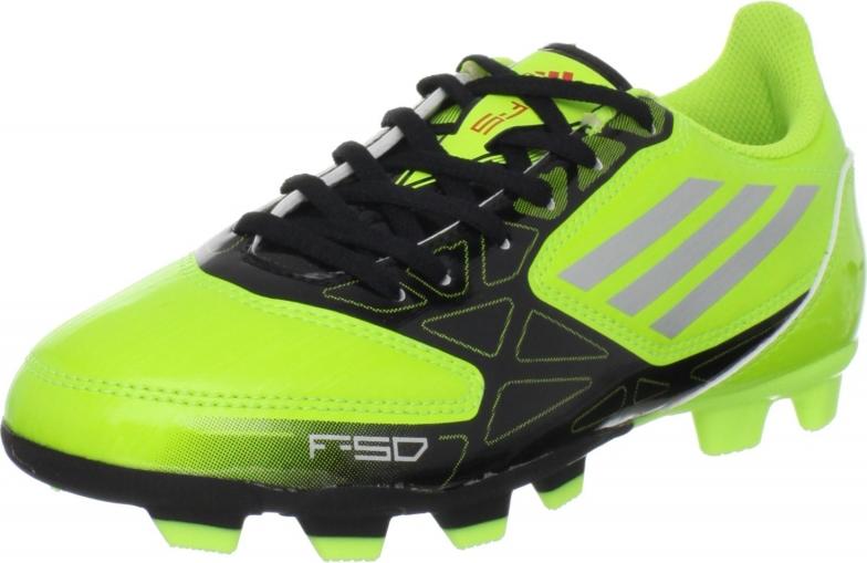 575bd383e50 adidas Sneakers - adidas F5 TRX FG Soccer Cleat -  30.00 - trendMe.net
