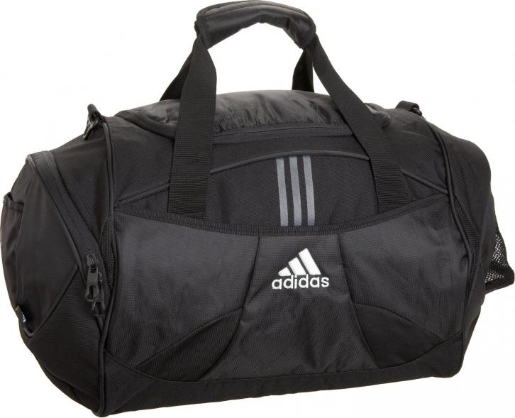 c10bf35523d0 adidas Bag - adidas Formotion Small Duffel -  39.99 - trendMe.net