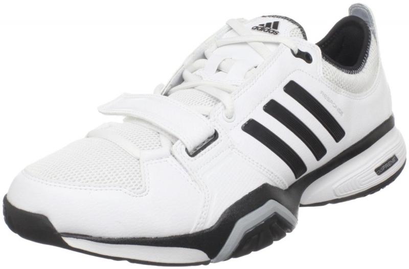 adidas scarpe adidas uomini