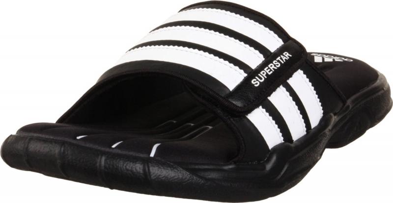 adidas Sandals - adidas Men  SS 2G Slide 2M -  35.95 - trendMe.net 4aa1334f9