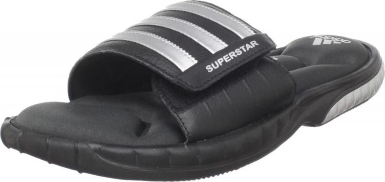 2ebcd84731017 adidas Sandals - adidas Men  Superstar 3G -  35.99 - trendMe.net