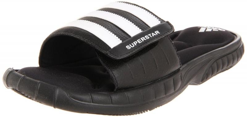 bcd82f322f23 adidas Sandals - adidas Men  Superstar 3G -  35.99 - trendMe.net