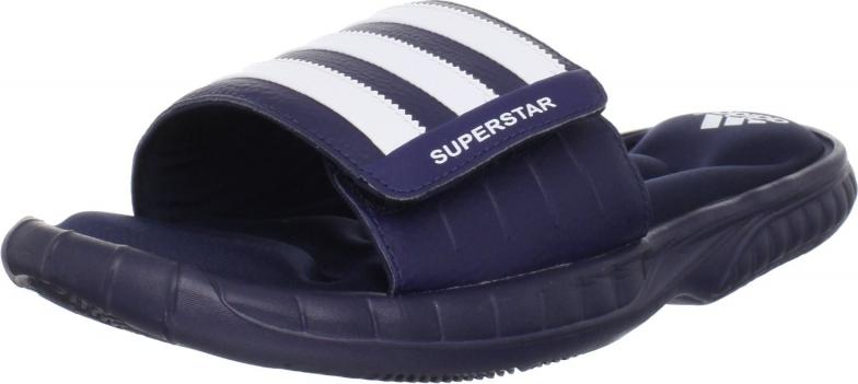 45e80e3dfe0cb8 adidas Sandals - adidas Men  Superstar 3G -  35.99 - trendMe.net