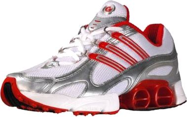 Melancolía Arqueología emprender  adidas Sneakers adidas Men' a3 Axiom Running $64.99 - trendMe.net