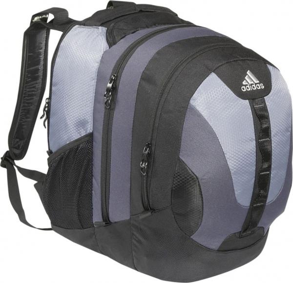 9967afca23f7 adidas Backpacks - adidas Murdock Backpack -  39.99 - trendMe.net