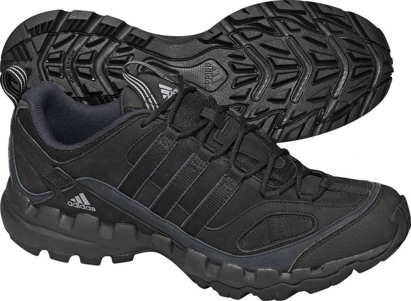 adidas Tenis - adidas OUTDOOR - AX1 Leather -  63.96 - trendMe.net ad90e2bdf37b4