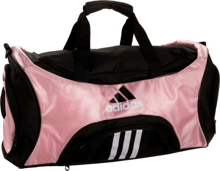 adidas Bag - adidas Striker Medium Duffel -  26.99 - trendMe.net 76f311436af69