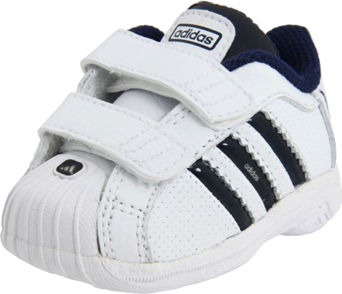 Adidas 00 Sneakers 2g Cfi32 Superstar Ultra drxeCoB