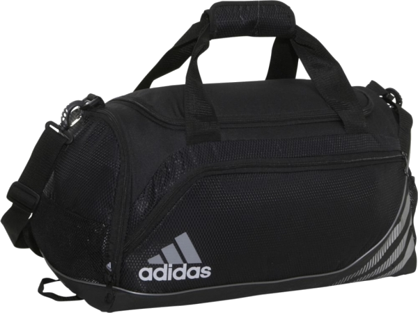 8271a1652a adidas Bag - adidas Team Speed Duffel Small -  35.00 - trendMe.net