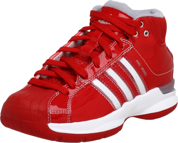 adidas Sneakers - adidas Women  Pro Model 08 -  31.98 - trendMe.net 5a7444910