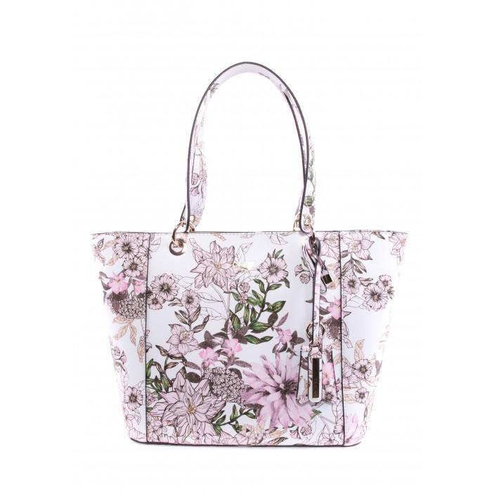 lence59 Hand bag - guess bag - trendMe.net 26ccaa9194