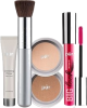 Clothes/footwear details mac beauty sets polyvore - Google Searc (Other)