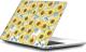 Clothes/footwear details sunflowers – Casetify (Uncategorized)