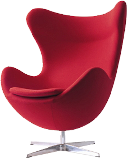 modern furniture chairs png. modern furniture chairs png e