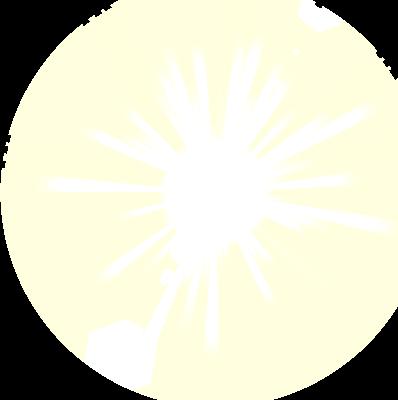 Shine Light Bright Webmaster S Trendme Trendme Net