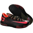 Mariegf Classic shoes & Pumps -   Kevin Durant Shoes Nike KD VI