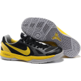 Mariegf Classic shoes & Pumps -   Nike Black Mamba 24 Kobe Shoe
