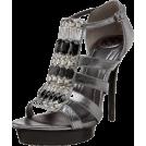 BCBGeneration Platforms -  BCBGeneration Women's Kassidia High Heel Platform Sandal