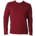 Angel - ANGEL - Majica 5168 - Long sleeves t-shirts -