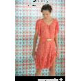 Anunciacao - vestido  - Dresses -