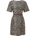 svijetlana Dresses -  BAUM UND PFERDGARTEN  Dresses