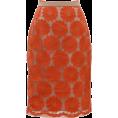 svijetlana Skirts -  BAUM UND PFERDGARTEN  Skirts