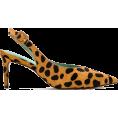 MATTRESSQUEEN  Classic shoes & Pumps -  BLUE BIRD SHOES
