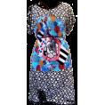 BiteMyStyle  - BiteMyStyle Haljina - Dresses -